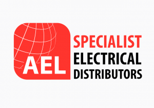 AEL-Rebranding