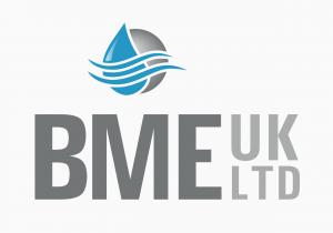 BME - Logo Design