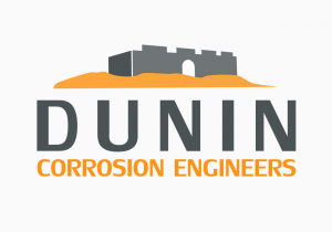 Dunin - Logo Design
