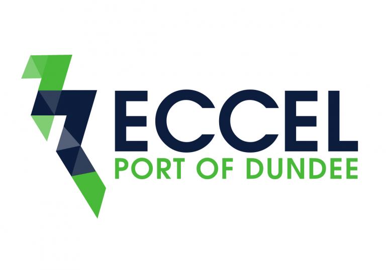 ECCEL - Branding / logo Design