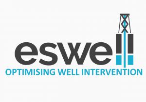 Eswell - Logo design