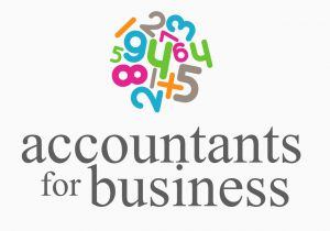 Accountants4Business - Logo Design
