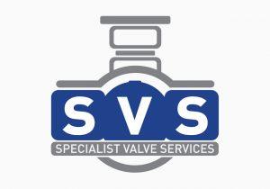 SVS - Re-brand
