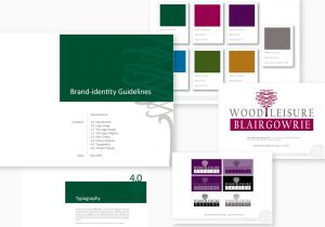 wood-leisure-brand-guidelines