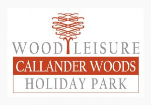 6th New Park Logo for Wood Leisure
